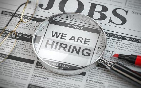SBI Pharmacist Recruitment 2021: Apply for 67 Pharmacist posts