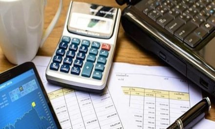 How to avoid Double taxation; check details inside.