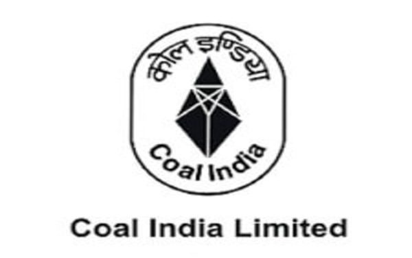 Coal India Recruitment 2021: Apply for 86 posts, details here