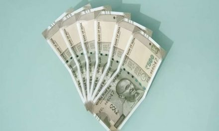 7th pay commission: Central government employees will be given full DA from 1st July