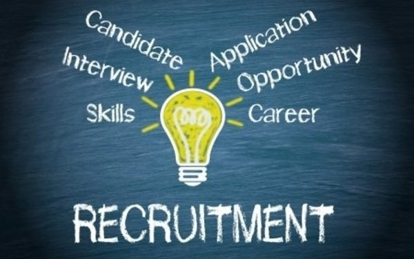 SBI SCO Recruitment 2021: Apply for 149 Specialist Officer posts