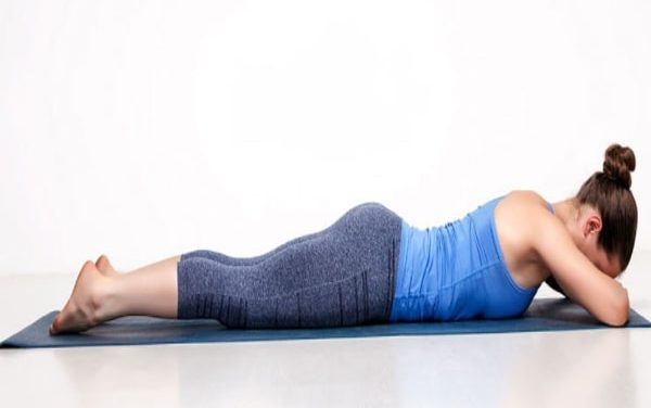 Immunity Booster: Do these 3 yoga poses regularly for better immunity
