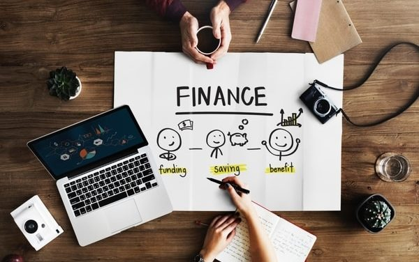 5 steps to build your financial immunity in the current time