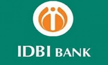 IDBI Bank Recruitment 2021: Apply for Chief Data Officer & other posts