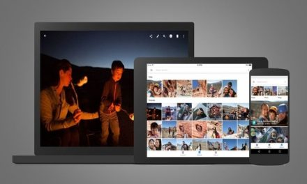 Google Photos will now allow users to add photos and videos to an album when offline