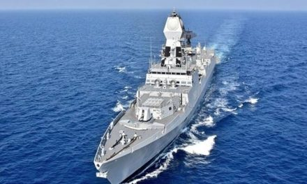 Indian Navy Recruitment 2021: Apply for 2500 AA and SSR posts