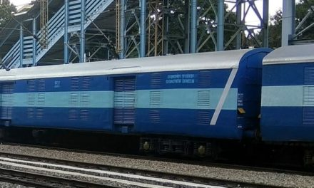 Indian Railways: All these trains will be canceled from April 27 to May 12, check the list before traveling!