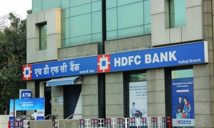 HDFC Bank deploys mobile ATMs across India to help customers withdraw cash