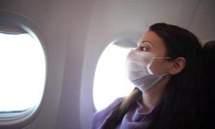 Vistara offers free flights for Doctors & Nurses: Details here