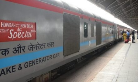 Indian Railways announces more train cancellations; see list here