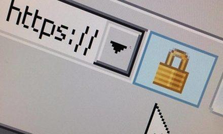 Internet Explorer to retire on June 15, 2022: Microsoft