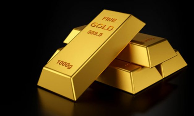 """Airtel Payments Bank launches """"DigiGold"""" platform for customers to invest in gold"""