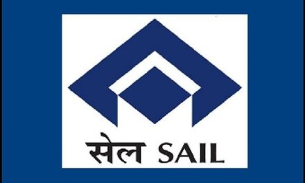 SAIL Recruitment 2021: Apply for 60 Doctor & Nurse Posts, Selection through Interview Only
