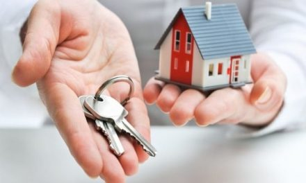 Want to buy your Dream House? check the latest SBI home loan interest rate this year