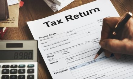 ITR Refund: How to check your Income Tax Refund status