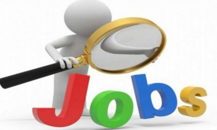 Bank Note Press Recruitment 2021: Apply for 135 vacancies