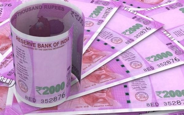 7th Pay Commission: Central Govt employees may get Pending DA from 1 July