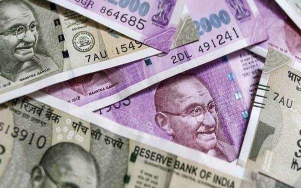 7th pay commision: Center extends deadline for LTC special cash package scheme
