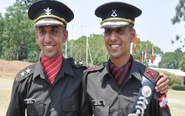 BSF Recruitment 2021: Walk-in-interview for 89 specialist doctor and GDMO posts