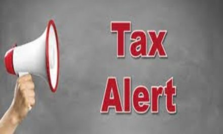 Income Tax Alert: New ITR e-filing website to be launched in June