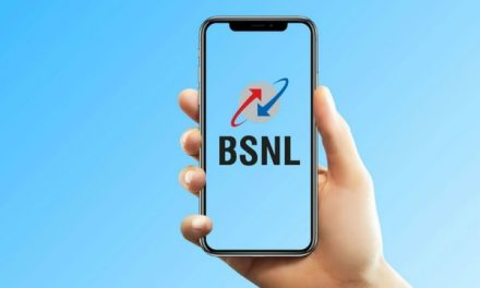 BSNL offers extra validity of 2 months, free 100 minutes talk time: Details here.
