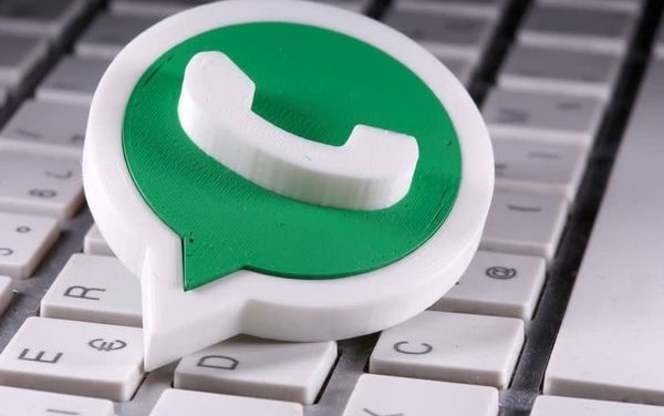 WhatsApp reportedly moves Delhi high court against against new IT law