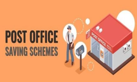 Best Post Office schemes with higher interest rates
