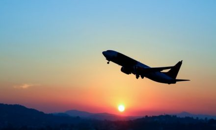 Domestic flight tickets to cost 15% more from June 1: Check revised rates here.