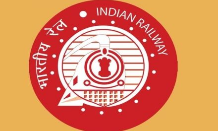 Indian Railways Recruitment Open for 3591 Posts, Hiring Without Exam