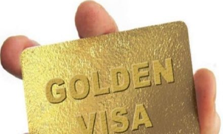UAE's Golden Visa: What is it and who can apply?
