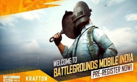 Battlegrounds Mobile India pre registration goes live on Google Play Store: Check how to register.