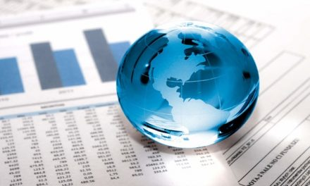 International Mutual Funds: What are they and how to choose the right one