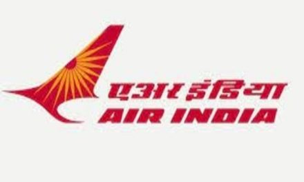 AIASL Air India (AIATSL) Recruitment 2021: Earn up to Rs 50,000