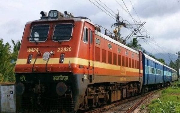 IRCTC news: Indian Railways cancels 31 special trains: Full list here.