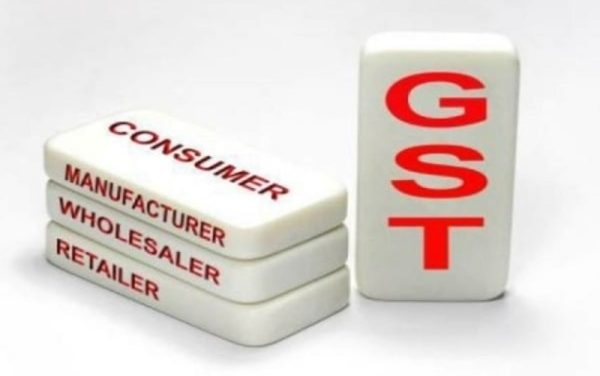 Centre launches GST refund drive to settle claims by this date: Details here.