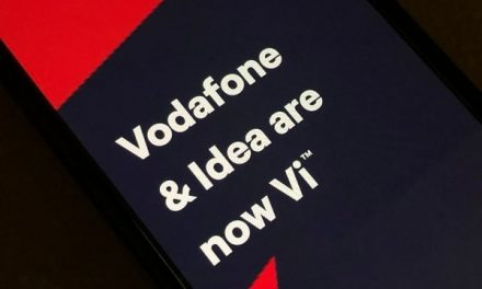Vodafone Idea revises Rs 2595 annual recharge plan with streaming benefits, here is what it offers