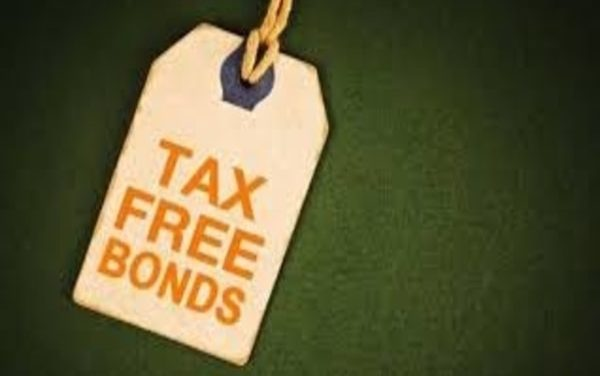 Tax Free Bonds: Meaning, how to buy and more