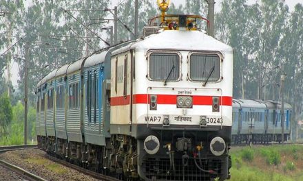 IRCTC update:  Indian Railways cancel 28 special trains including Rajdhani, Duranto, Shatabdi from May 9