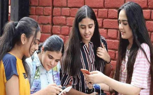 CBSE Class 12 board exam 2021 cancelled: Details here.