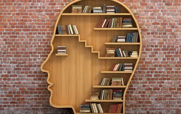 Are you a book lover? here are some facts which you cannot ignore