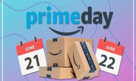All about AmazonPrime Day 2021: check offers and more