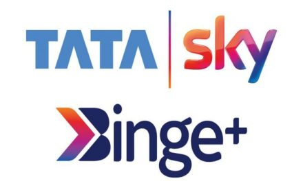 Tata Sky launches Binge mobile app with plans starting at ₹149: Check details here.