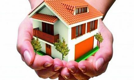 Home loan gets cheaper as the bank reduces rate: Details here.