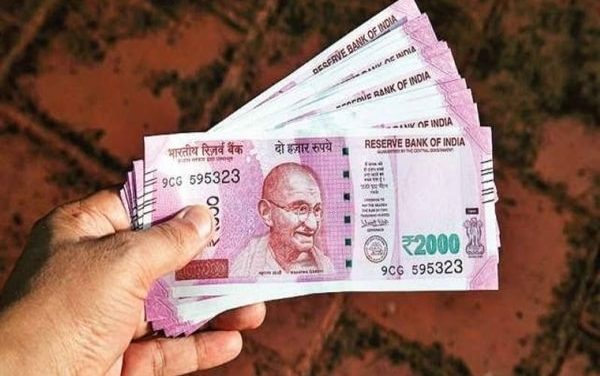 Atal pension yojna: Deposit only 42 Rupees monthly in this govt scheme, and get up to 60000 rupees