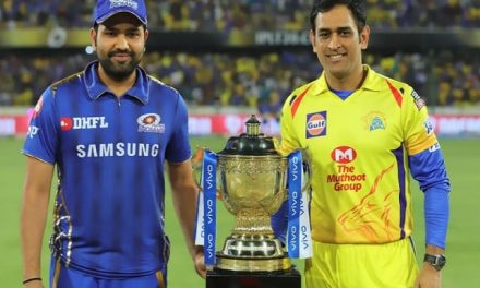 IPL 2021: Eight double-headers, start likely on September 18-19