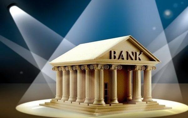 SBI, PNB, Canara Bank, Bank of Baroda Customers must Know these updates