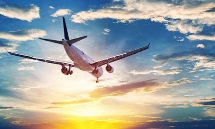 International flights: Gulf flights resume from Vijayawada; Details here.