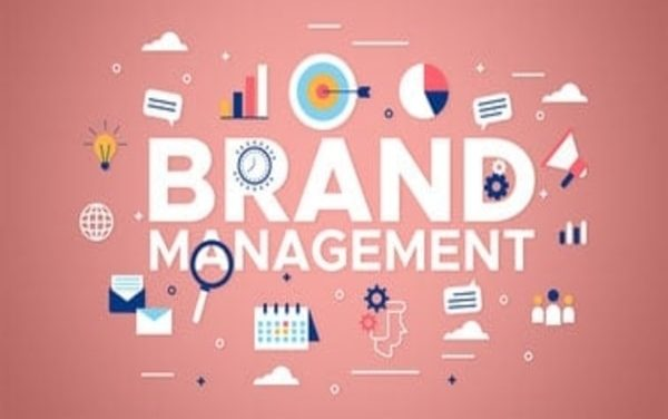 All you need to know about careers in Brand Management
