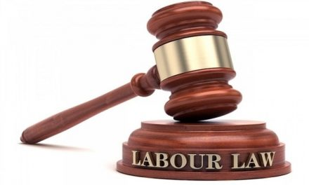 Govt. keen on implementing labour codes: Here's how it can affect your salary