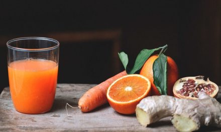 Try these drinks to help you boost your immunity
